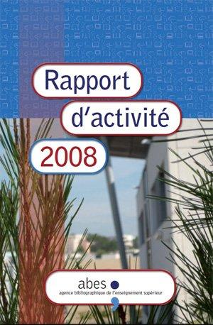 page1rapport300x458_modifié-1
