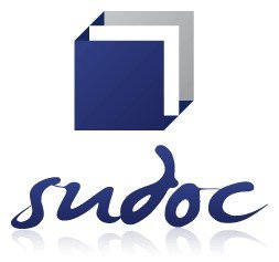 003-logotype-web