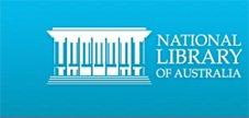 Bibliothèque nationale Australie