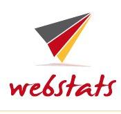 logowebstats