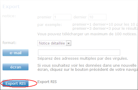 Bouton-RIS_reference