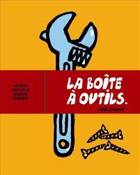 Boiteoutils