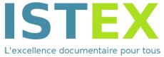 logo_istex
