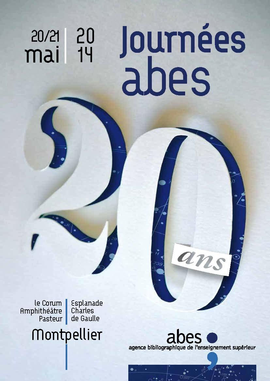 Une-ProgrammeJABES2014