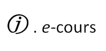 logo-j_e-cours