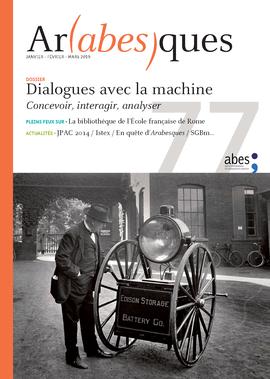 Arabesques-77-couverture_vignette_page_editoriale