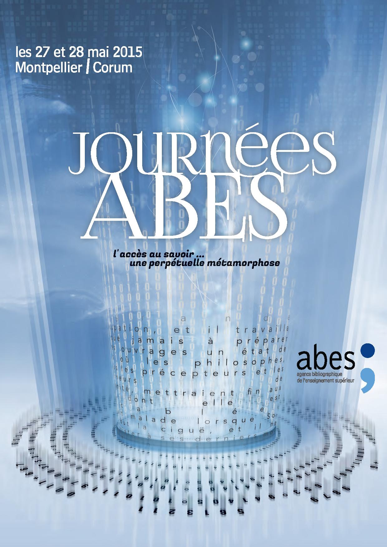 logo jabes 2015