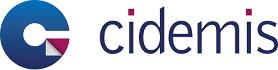 cidemis