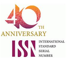ISSN_anniversaire