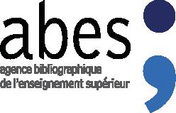 logoABES-150-249