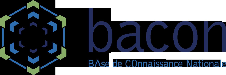 logo_bacon