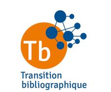 transitionbib_2