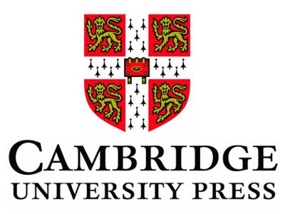 cambridge20university20press20logo_01
