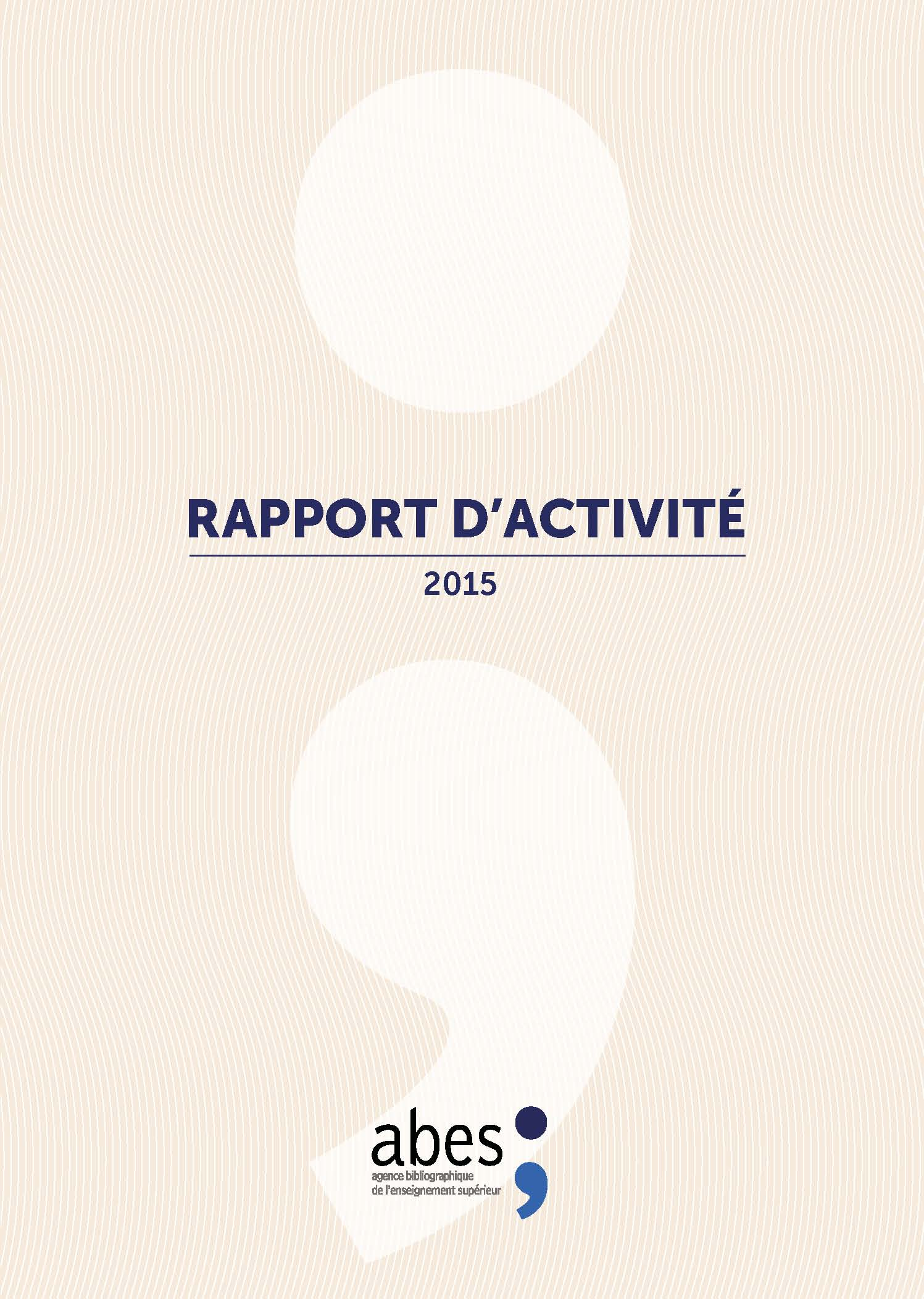 pages-de-ra2015