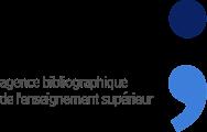 Logo Abes du blog Fil'Abes