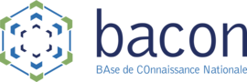 Logo BACON
