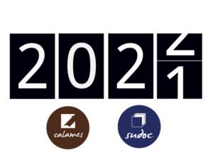 déploiement 2022